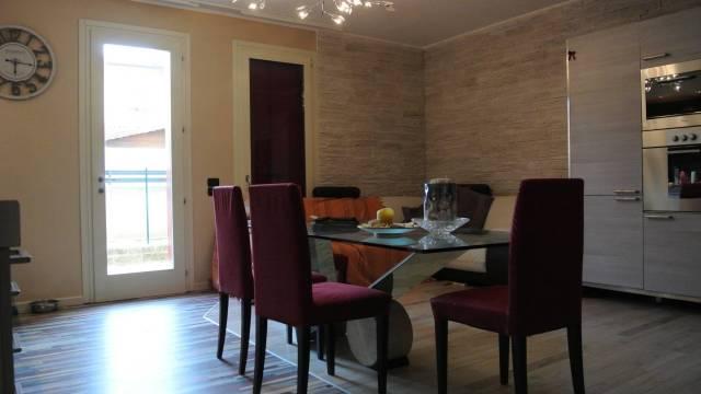 silea vendita quart:  studio immobiliare manin