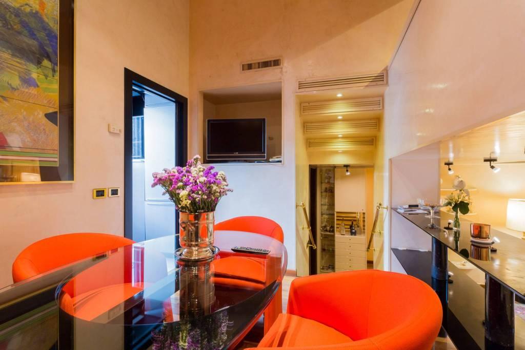 Villa in Vendita a Milano: 5 locali, 300 mq - Foto 3
