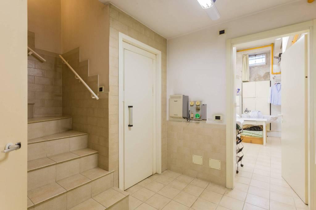 Villa in Vendita a Milano: 5 locali, 300 mq - Foto 9
