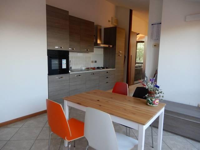 Appartamento, 54 Mq, Affitto/Cessione - Casalfiumanese