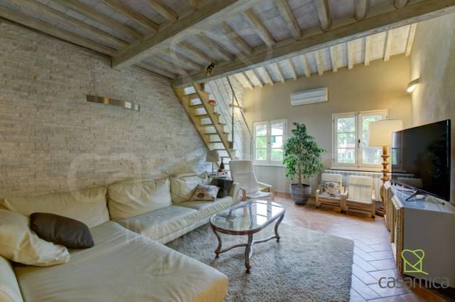 lucca vendita quart: centro immobiliare casamica