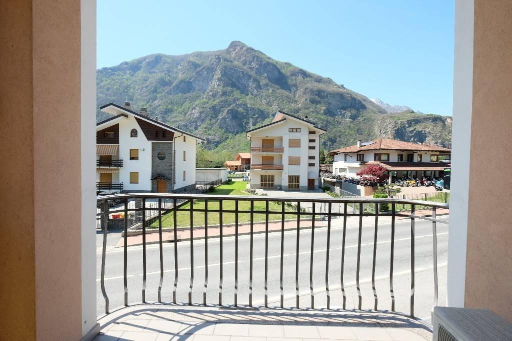 Appartamento in vendita a Carema, 5 locali, prezzo € 205.000 | PortaleAgenzieImmobiliari.it