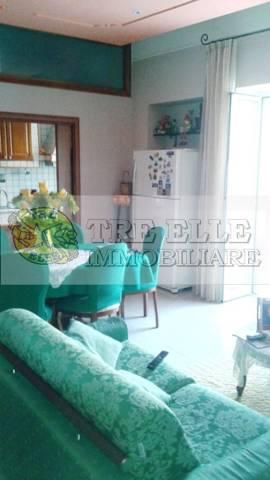 Appartamento, Cittadella, 0, Vendita - San Vitaliano