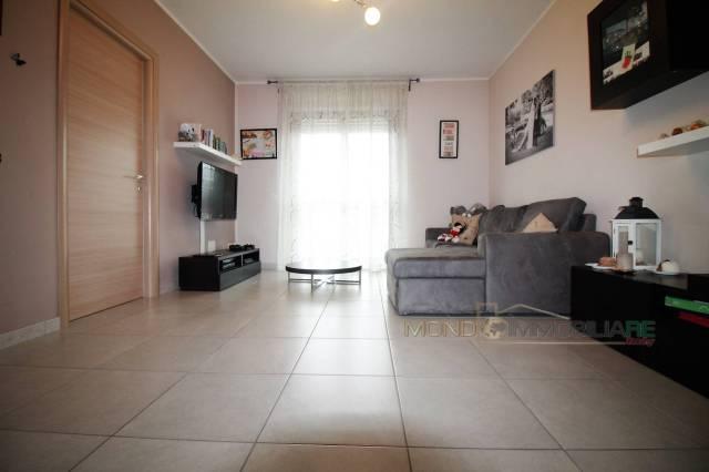 Appartamento, gaetano donizetti, Vendita - Orbassano