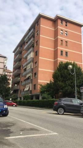 Appartamento in buone condizioni in vendita Rif. 6664917