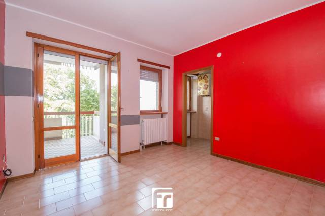 campobasso vendita quart:  fr-immobiliare-di-francesco-rossi