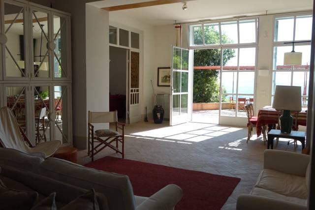 Appartamento in ottime condizioni parzialmente arredato in vendita Rif. 6661969