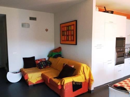 Appartamento di 102 mq. di recente costruzione