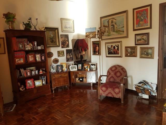 Appartamento, san francesco, Vendita - Rieti