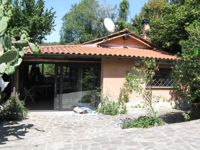 Villa in ottime condizioni in vendita Rif. 6663154