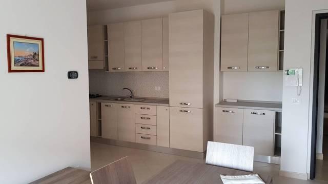 Appartamento VITERBO affitto   Etruschi REALE studio immobiliare