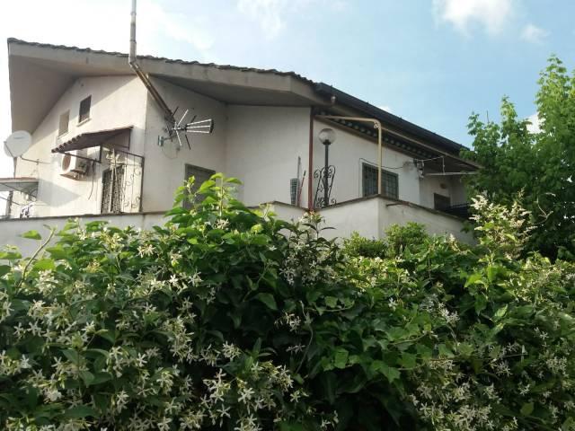 Appartamento in buone condizioni arredato in affitto Rif. 6563657