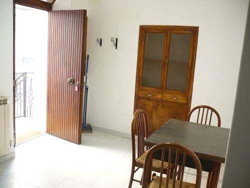 Appartamento in ottime condizioni in vendita Rif. 6665649