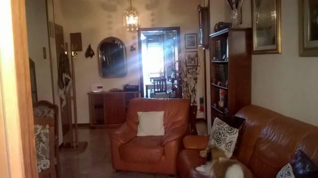 Appartamento in Vendita a Vignola: 5 locali, 165 mq