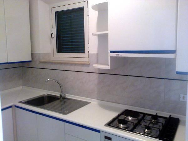 Appartamento PISTOIA affitto   Udine FM SERVIZI S.R.L.