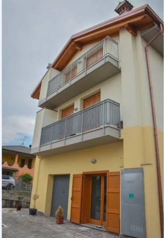 Appartamento arredato in vendita Rif. 6628231