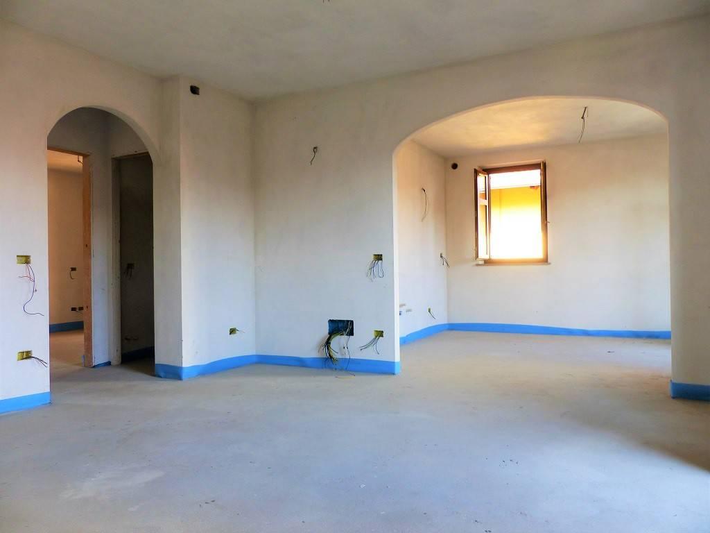 Appartamento in vendita Rif. 6761767
