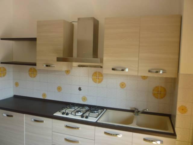 Appartamento in affitto a Cremona, 2 locali, prezzo € 430 | CambioCasa.it