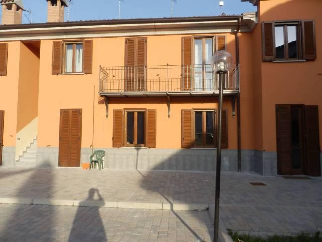 Appartamento in vendita Rif. 6661437