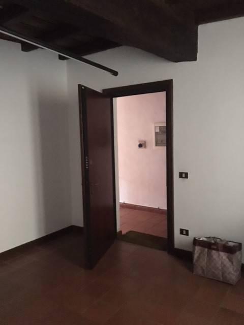 Ufficio / Studio in affitto a Cremona, 2 locali, prezzo € 300 | CambioCasa.it