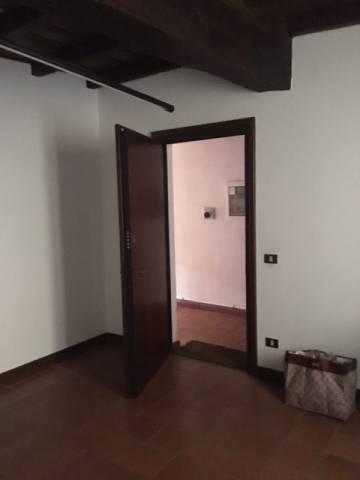 Ufficio / Studio in affitto a Cremona, 2 locali, prezzo € 370   CambioCasa.it
