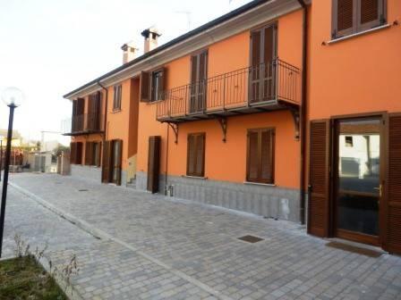 Appartamento in vendita Rif. 6661440