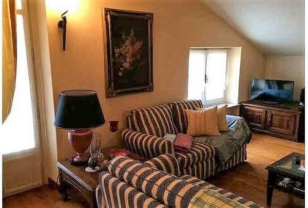 Appartamento in vendita a Cavallermaggiore, 4 locali, prezzo € 135.000 | PortaleAgenzieImmobiliari.it