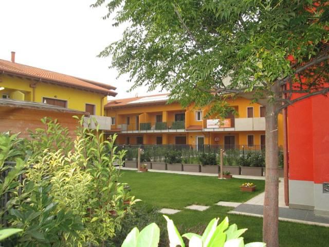 Appartamento, borgo venezia santa croce porto san pancrazio, Vendita - Verona