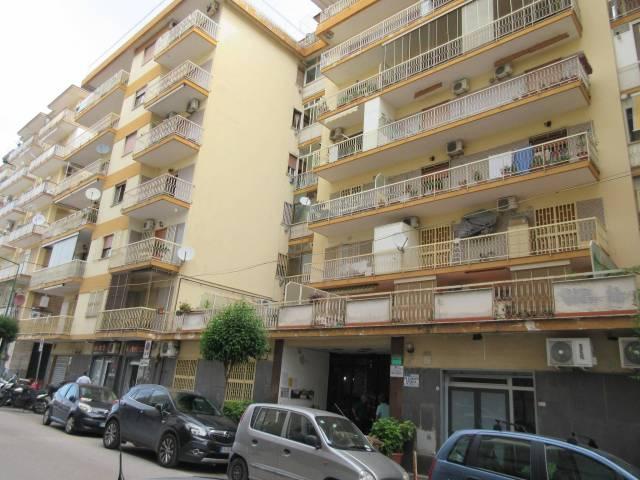 VENDESI – Casoria – Via. R. Galluccio, 10 – V0841A