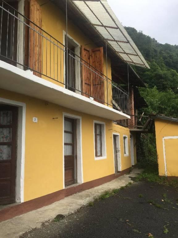 Rustico / Casale in vendita a Porte, 5 locali, prezzo € 75.000 | PortaleAgenzieImmobiliari.it