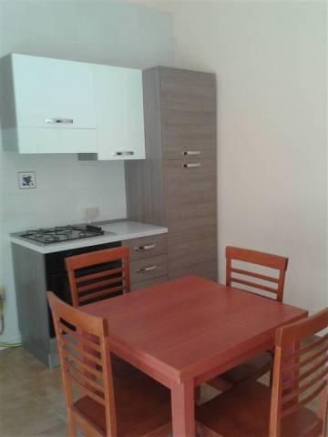 Appartamento, 90 Mq, Affitto/Cessione - Barletta