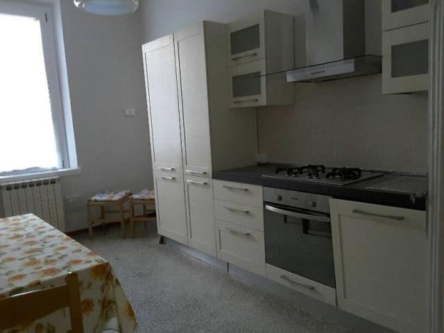 Appartamento, 85 Mq, Affitto/Cessione - Mantova