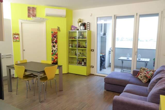 Appartamento, agosto, Vendita - Sala Bolognese