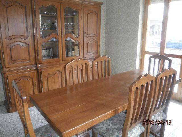 Appartamento in buone condizioni arredato in affitto Rif. 6679930