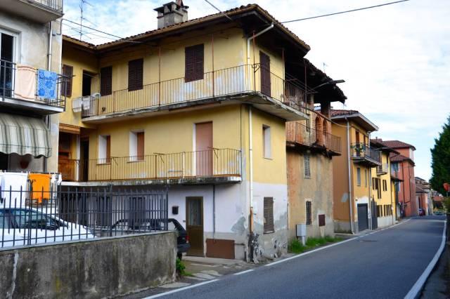 Appartamento, santuario di oropa, Vendita - Biella