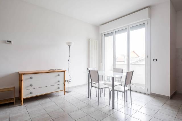 Appartamento, funo, Vendita - Argelato