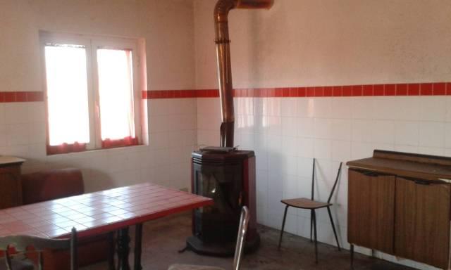 Rustico / Casale in vendita Rif. 6679408