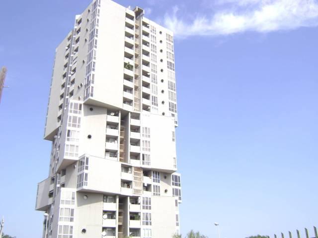 taranto vendita quart:  bardi immobiliare