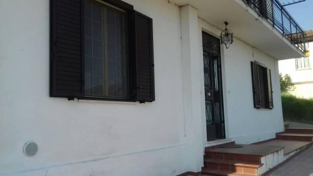 Appartamento, ceccano, Affitto/Cessione - Frosinone