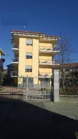 Appartamento in ottime condizioni in affitto Rif. 5810639