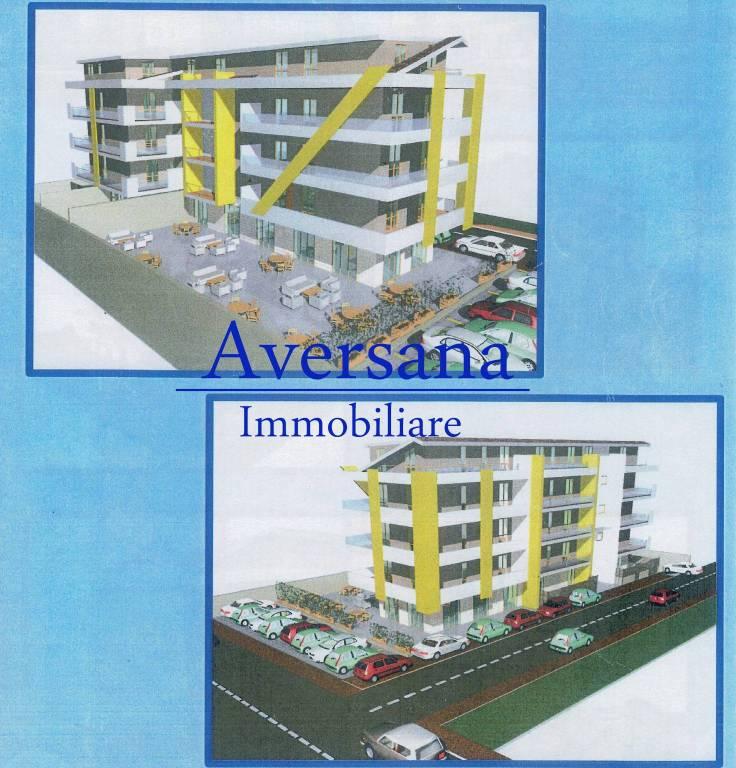 Appartamento in ottime condizioni in vendita Rif. 6684422