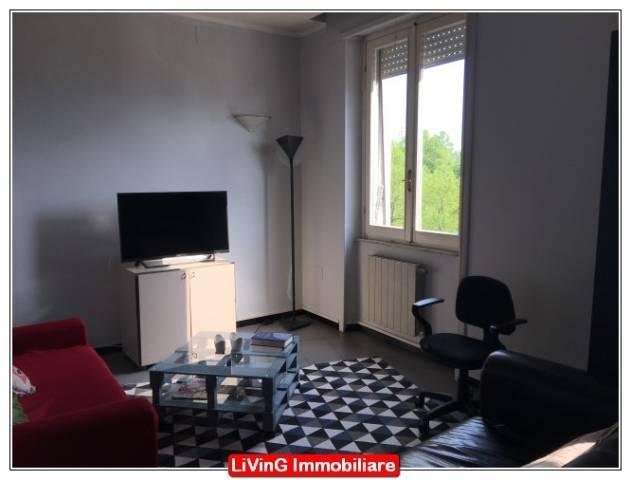 Appartamento, della repubblica, Vendita - Frosinone