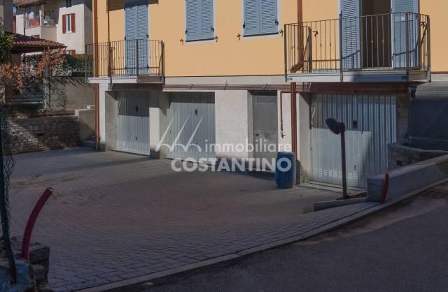 Bilocale Luino Via F. Turati 9