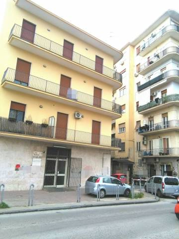Appartamento, San Leonardo, 0, Vendita - Ottaviano
