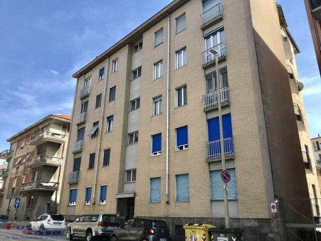 Appartamento, torquato tasso, Vendita - Vercelli