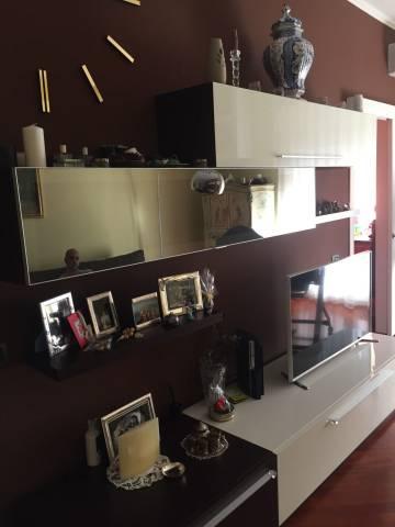 Appartamento arredato in affitto Rif. 6680157