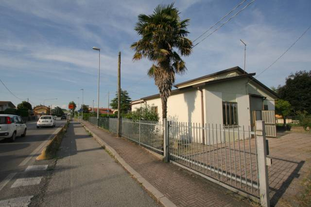venezia vendita quart:  chinaglia operazioni immobiliari srl
