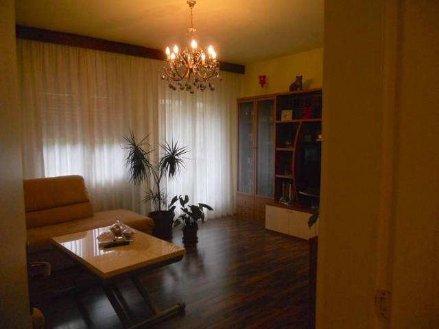 Appartamento in Vendita a Spiazzo Centro: 5 locali, 116 mq