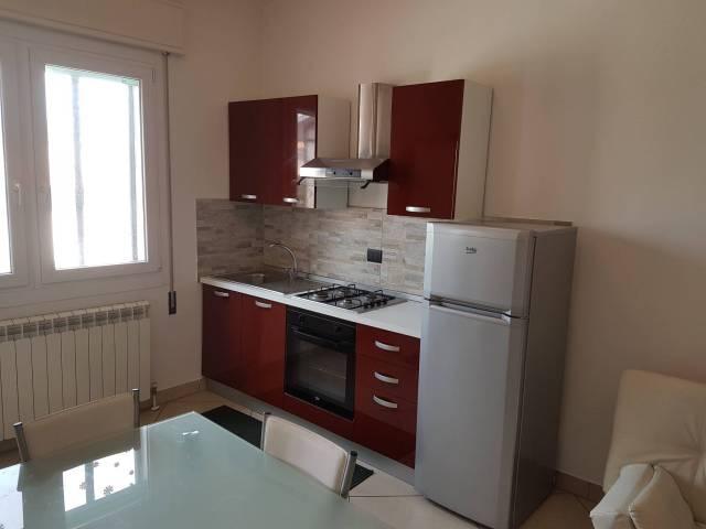 Appartamento, 80 Mq, Affitto/Cessione - Rovigo