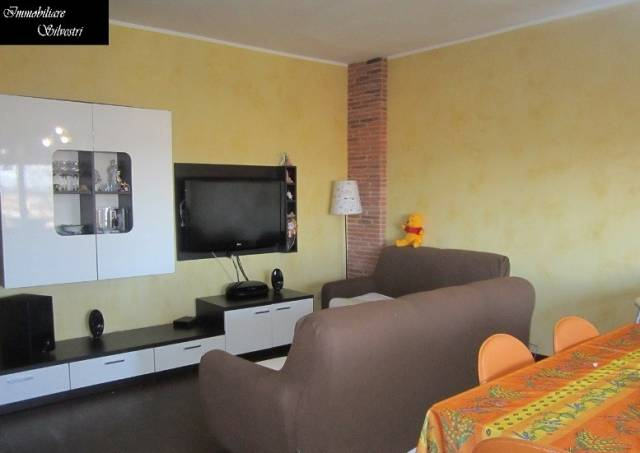 Appartamento in buone condizioni in vendita Rif. 6679488